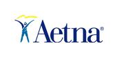 tAetna Dental Insurance