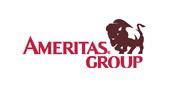 We accept Ameritas Group Dental Insurance