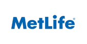 We accept Metlife Dental Insurance