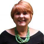 Cathy at My Scottsdale Dentist