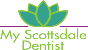 Cosmetic Dentistry Scottsdale AZ My Scottsdale Dentist
